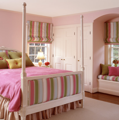 Bedroom-in-pink