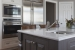 TJ Shepard kitchen_5441_edit webLR