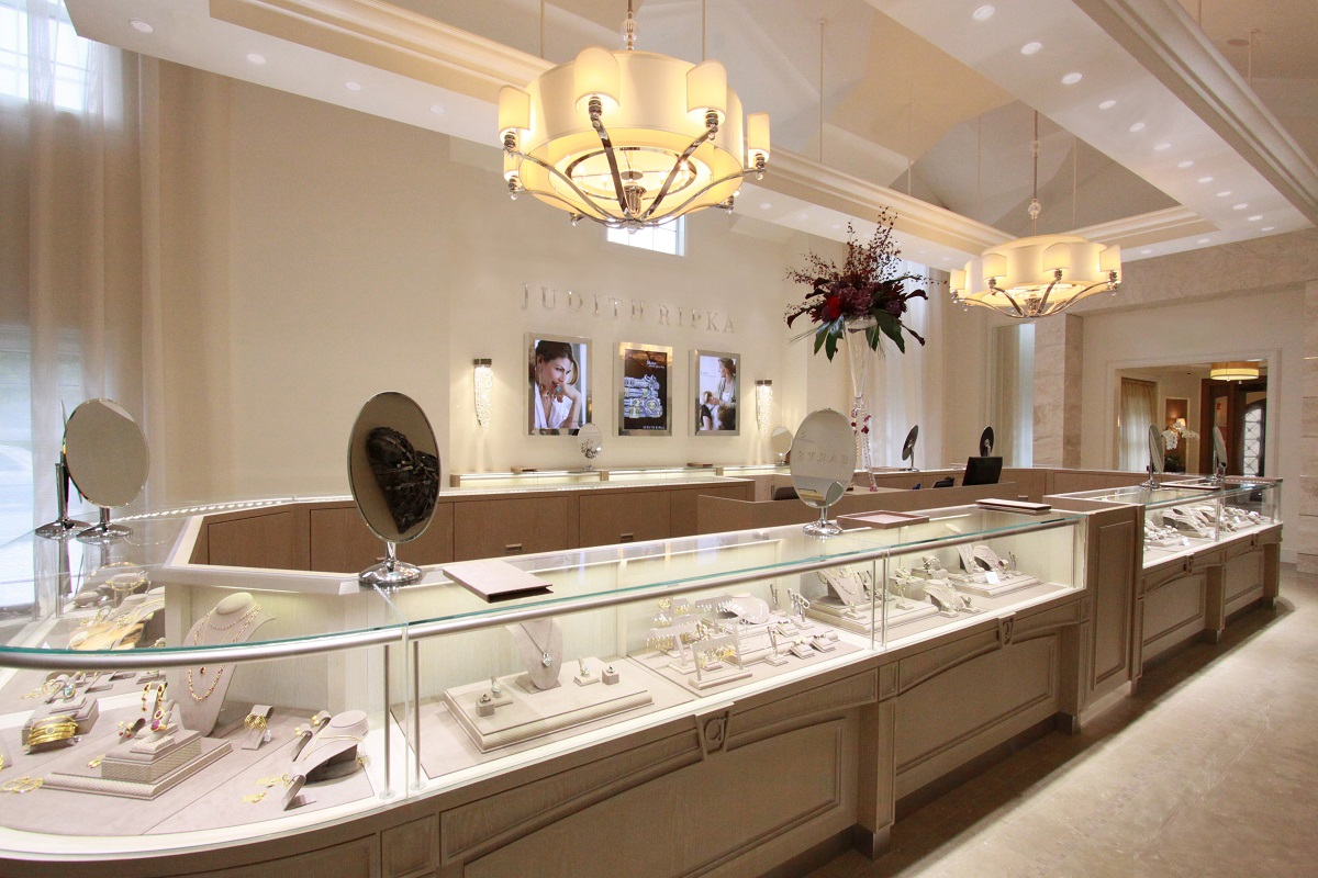 Cornell S Jewelers Rochester Ny